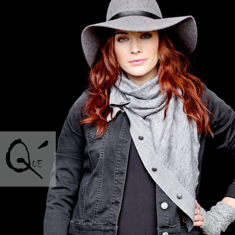 3ec887853ef Qúe – lækkert tøj til den kræsne og stilbevidste kvinde ...
