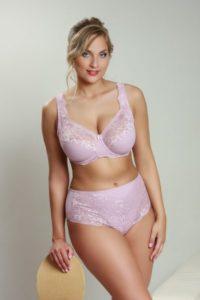 Kamilla-Crystal-Rose-Bra-9010-Midi-420-big-400x600
