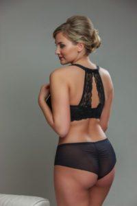 Tiffany-1094-Bra-211-Stringpants-big-400x600